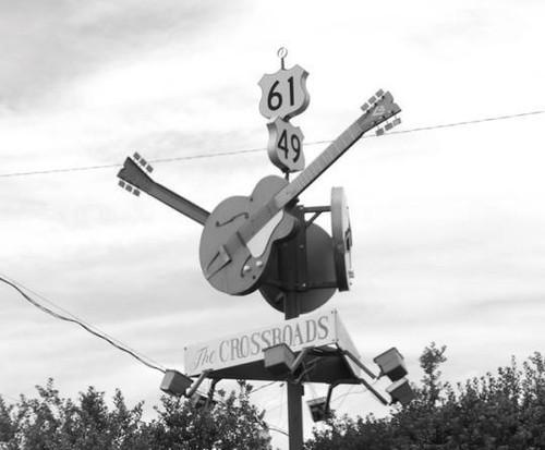 01_crossroads