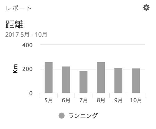 20171026_70112